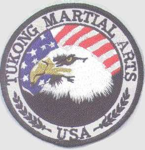 united kenpo karate schools